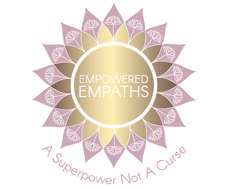 Empowered Empaths